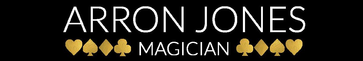 https://www.arronjones.co.uk/wp-content/uploads/2021/02/LOGO-white-no-A-Transparent-1200x203.png